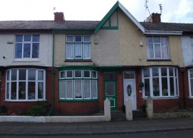 37 Selous Road Blackburn (1)