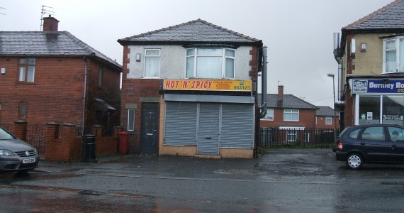 192 Burnley Road (External) (2)