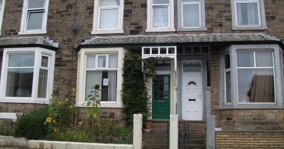 12 Taunton Road Blackburn (1)