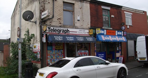 25.27 Johnston Street Blackburn (1)
