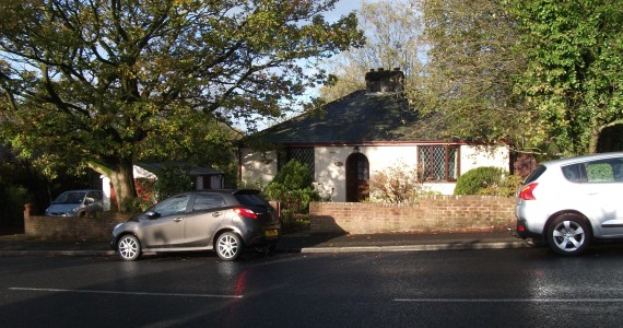 391 Whalley Old Road (2)