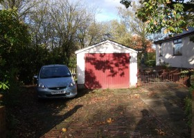 391 Whalley Old Road (5)
