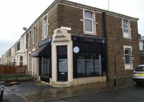 458 Whalley New Road (1)