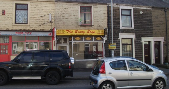 23 Whalley Road  (11)