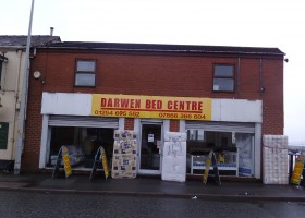 Darwen Bed Centre (1)