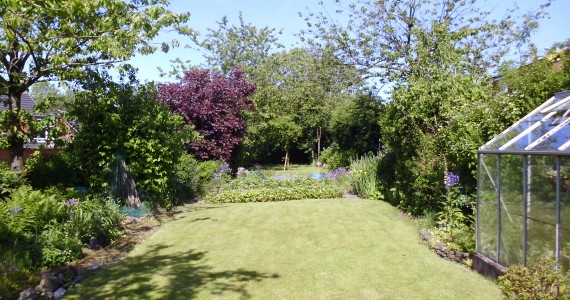 391 Whalley Old Road  (13)