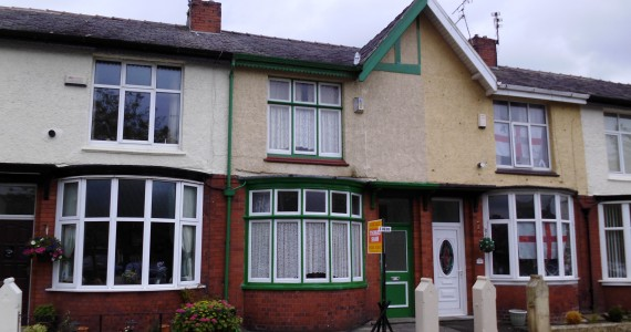 37 Selous Road Blackburn (2)