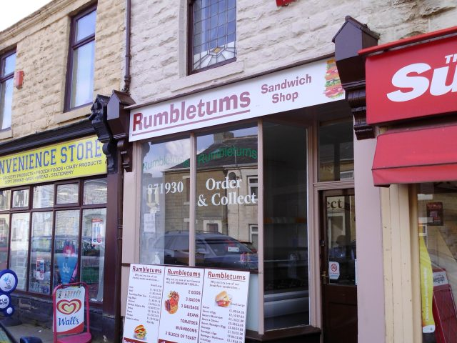 119-whalley-road-15-rumble-tums