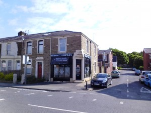 458 Whalley New Road (4)