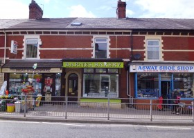 161 Whalley Old Road (1)