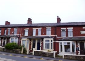 27 Preston Old Road (7)