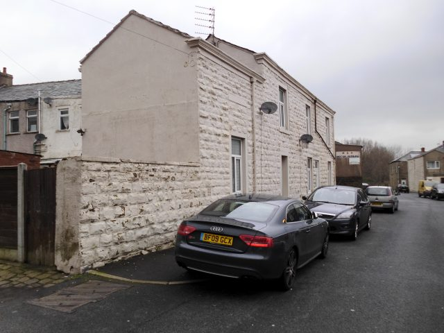 38a-burton-st-and-5-7-james-street-rishton-29696938-copy