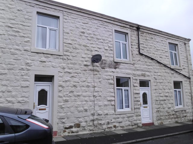 38a-burton-st-and-5-7-james-street-rishton-3
