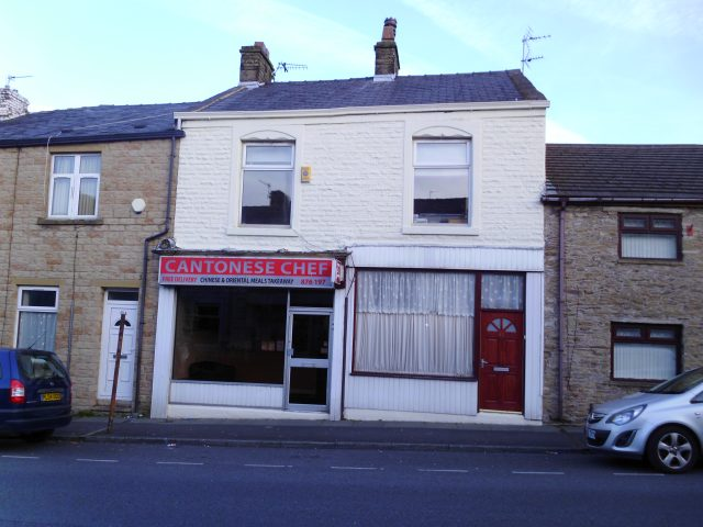 63-65-blackburn-road-10