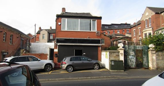 87-whalley-new-road-2