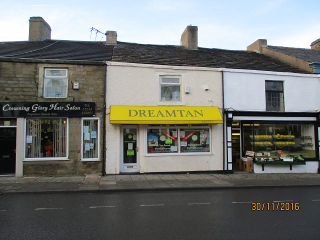 181-whalley-road-clayton-le-moors-12
